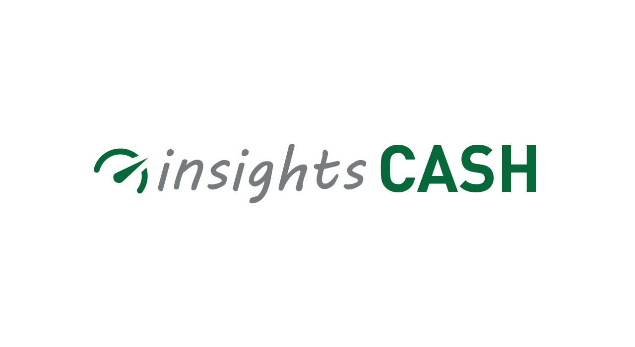 logo Insights cash